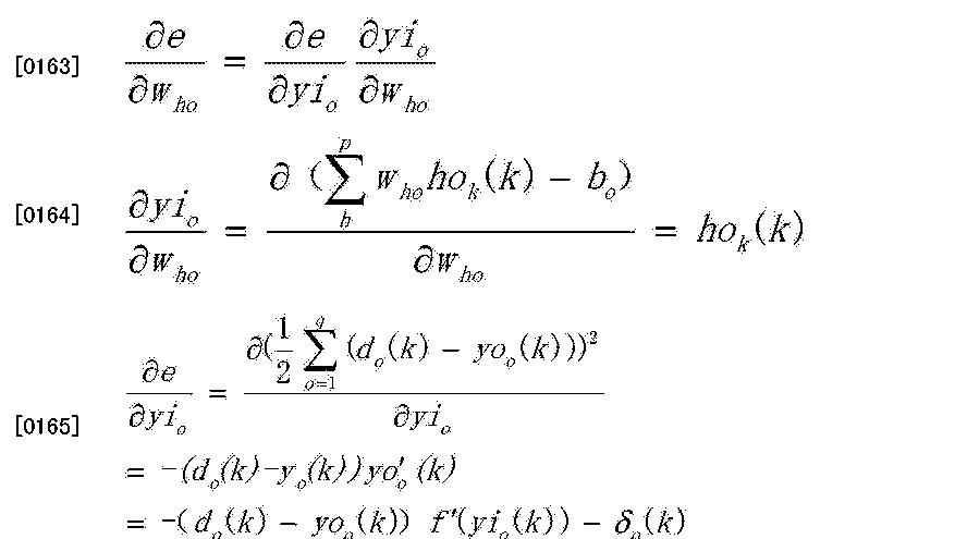 Figure CN105205531AD00122