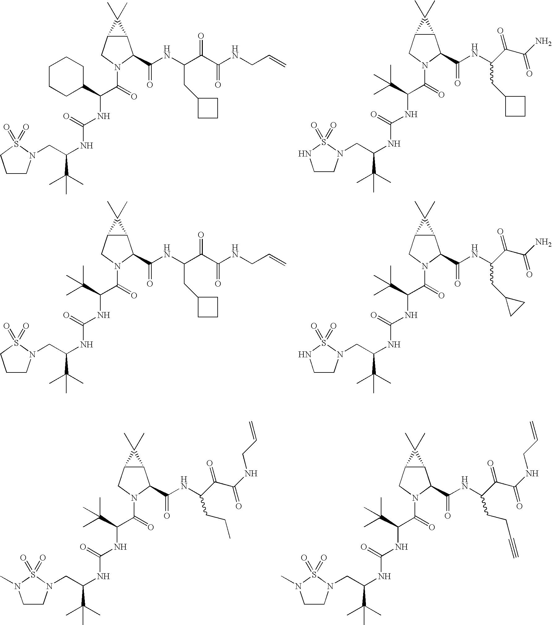 Figure US20060287248A1-20061221-C00388