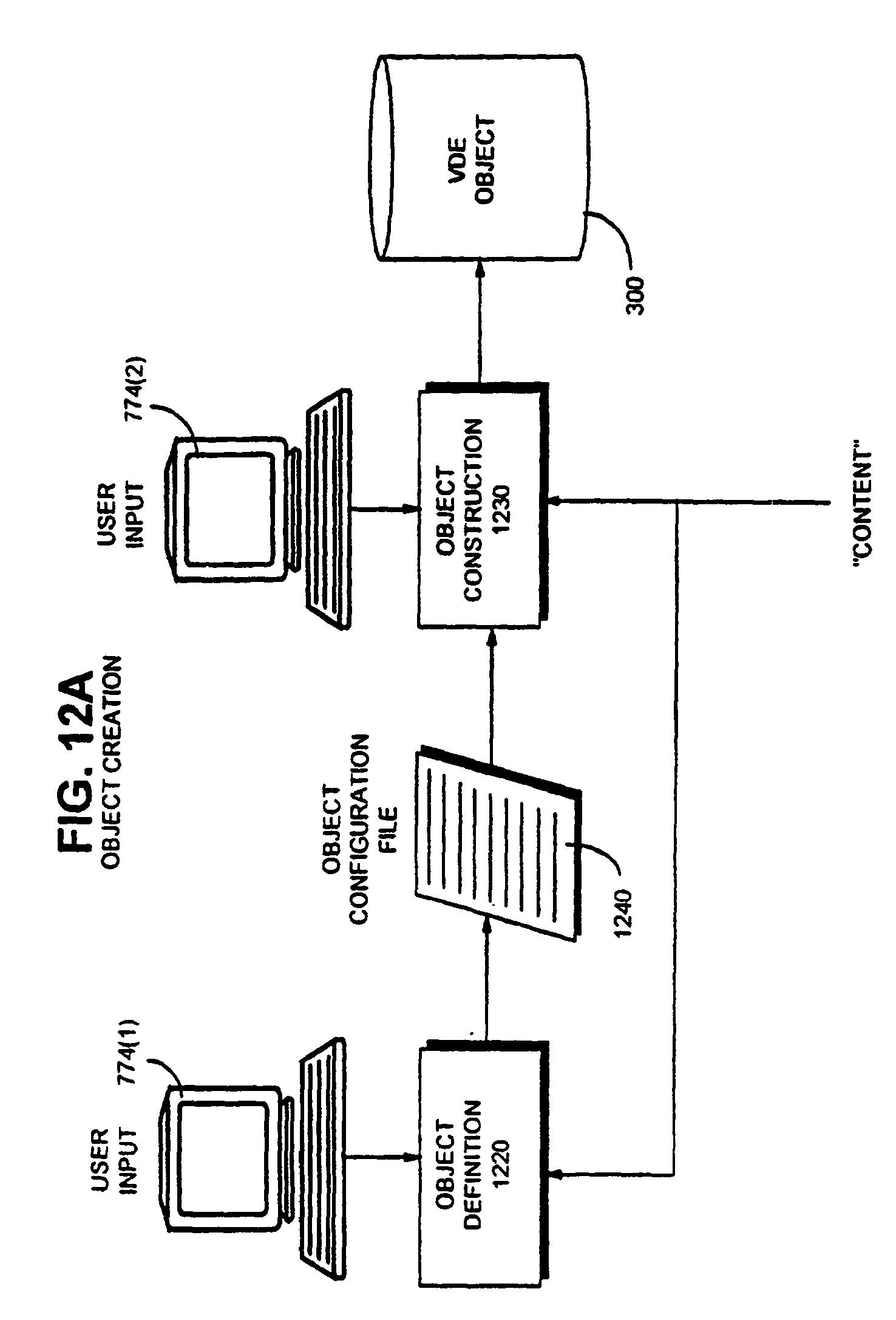 Ep0861461b1 Systeme Und Verfahren Fr Ein Sicheres Inductive Sensor Circuit 1 10 From 40 Votes 2 Bertragungsmanagement Elektronischerrechtsschutz Google Patents