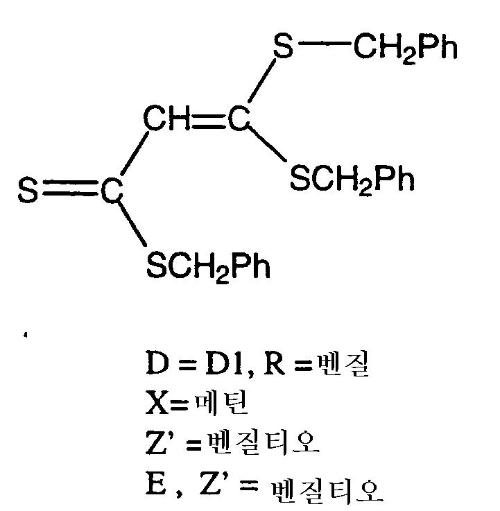 Figure 112000012386891-pct00104