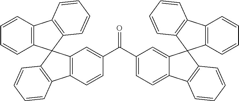 Figure US09680113-20170613-C00104