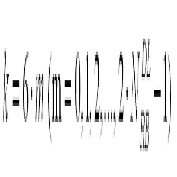 Figure 112010003008400-pat00027