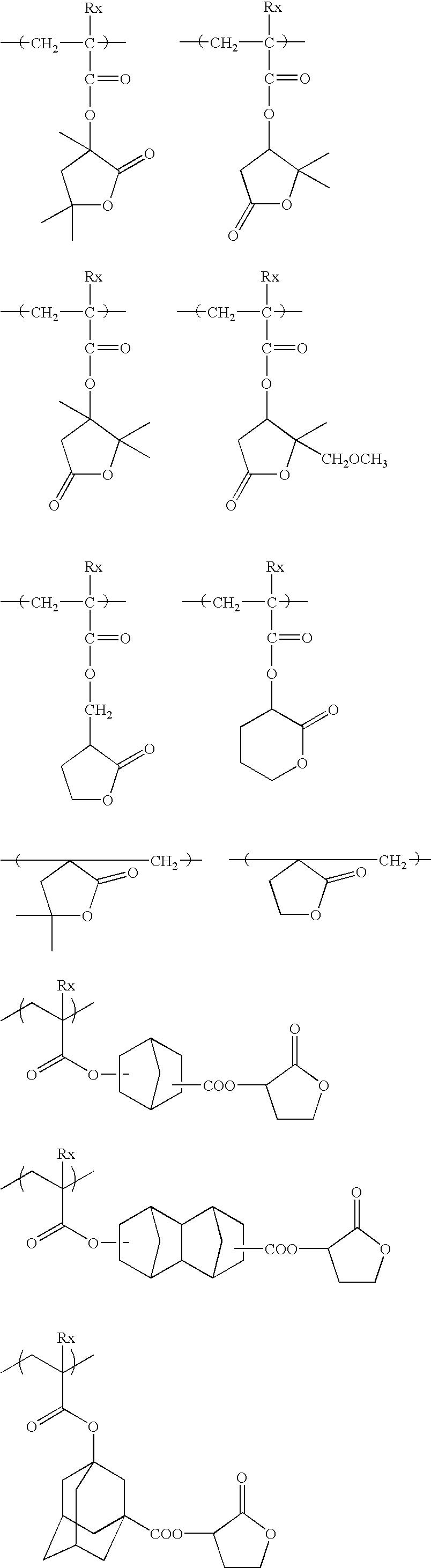 Figure US08637229-20140128-C00022