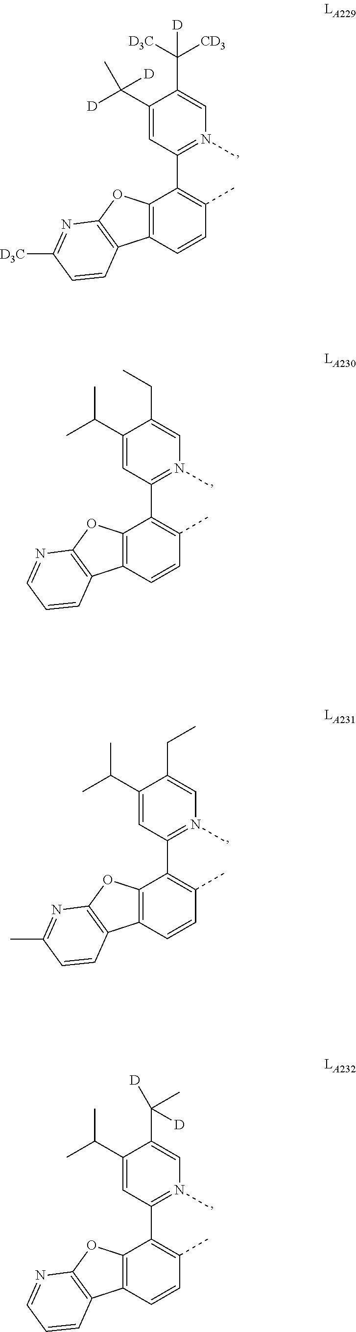 Figure US10043987-20180807-C00064