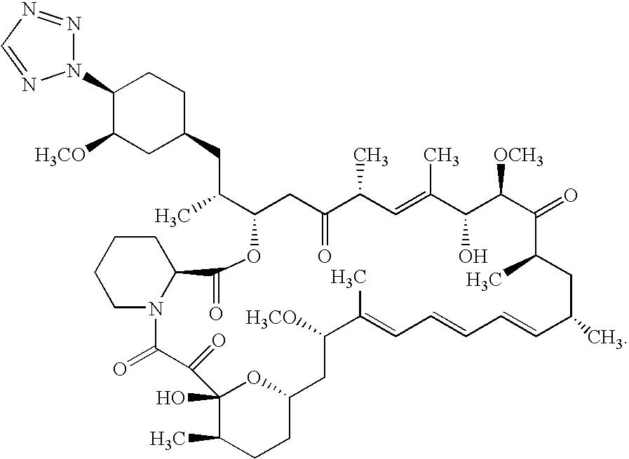 Figure US07455853-20081125-C00010