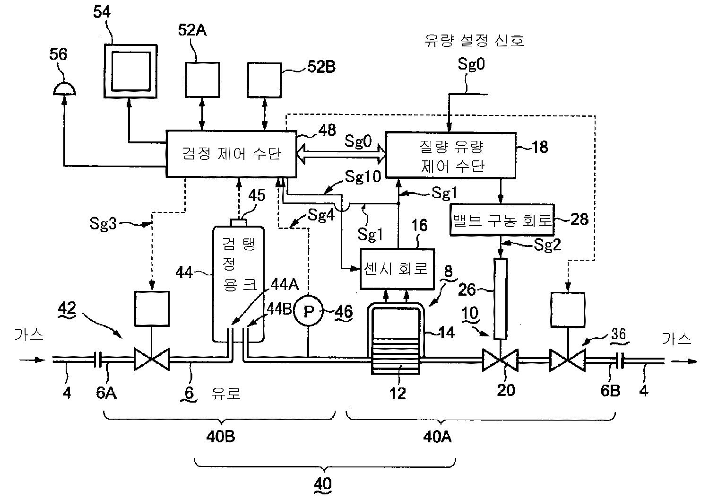 Figure R1020070027200