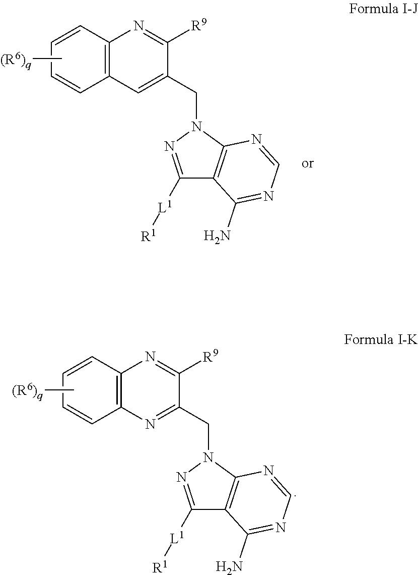 Figure US09790228-20171017-C00013