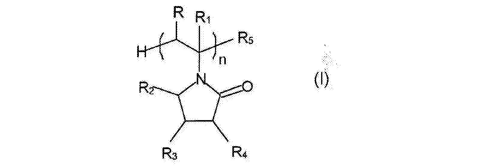 Figure CN103391852BC00021