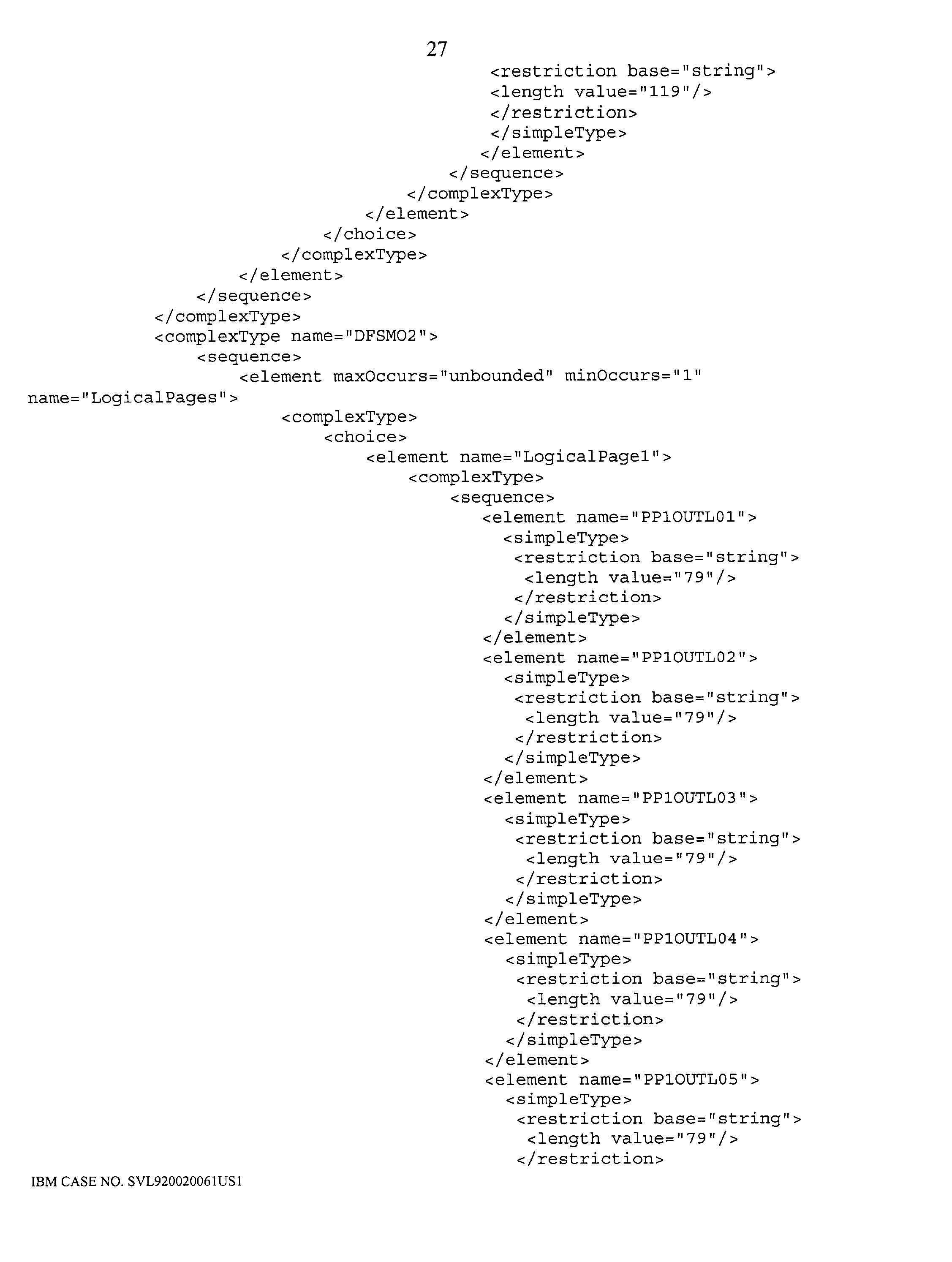 Figure US20040054969A1-20040318-P00010
