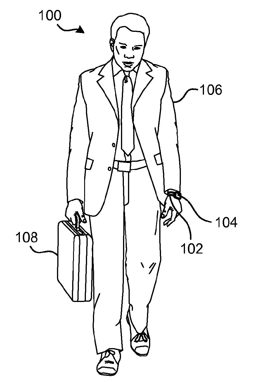 Figure 112018092812498-pat00042