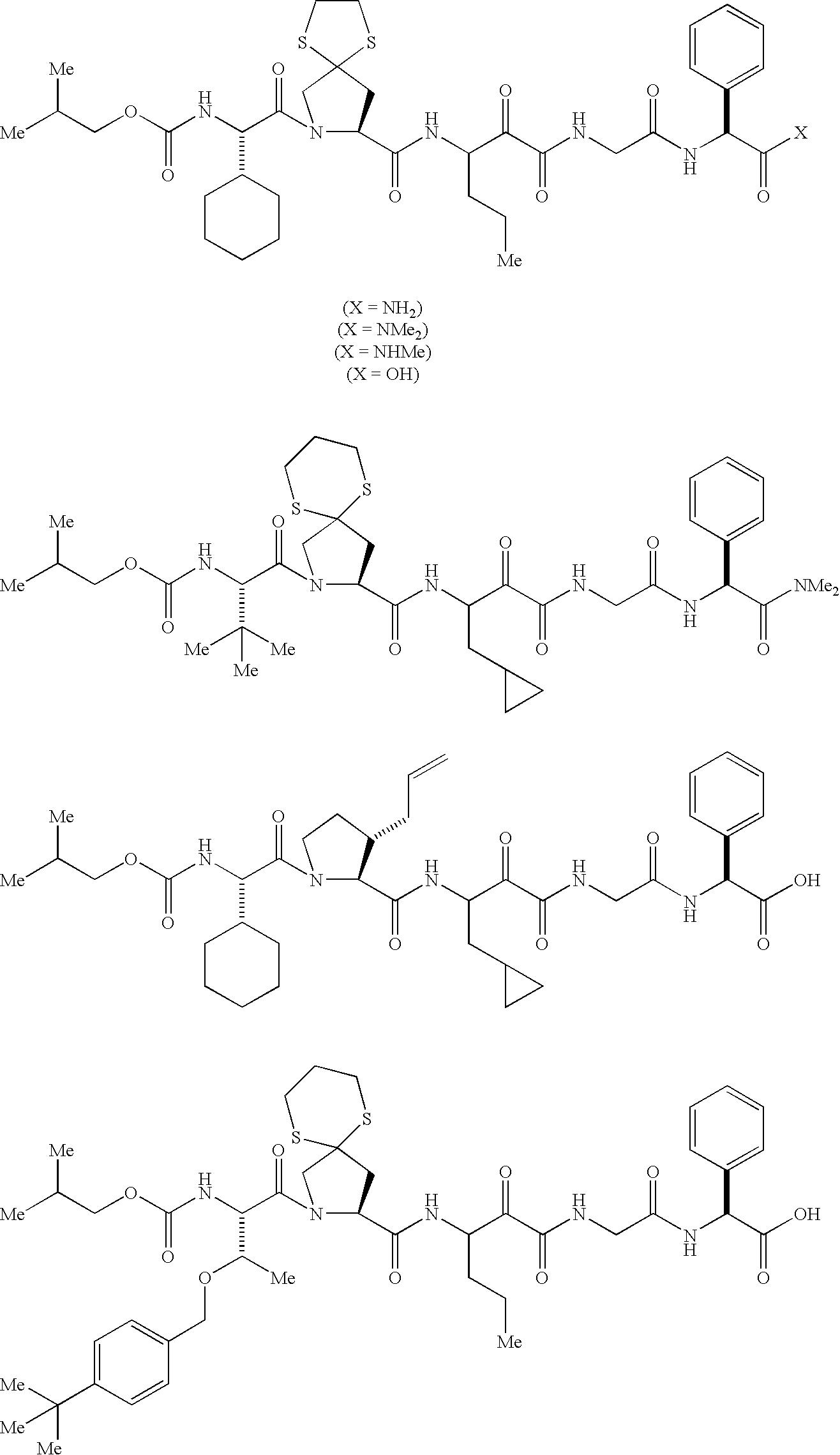 Figure US20060287248A1-20061221-C00101