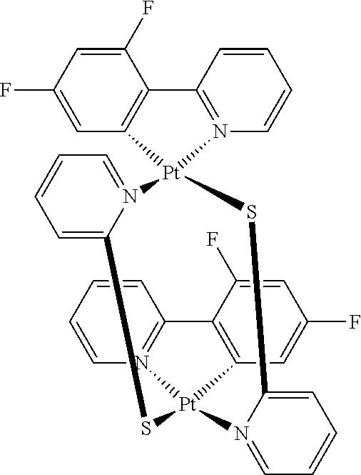 Figure US20110204333A1-20110825-C00155