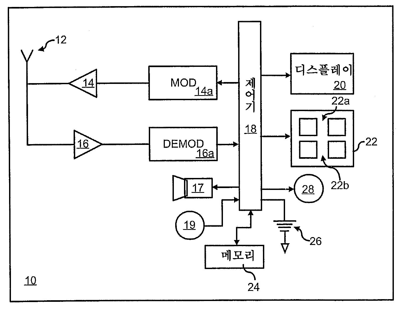 Figure R1020040036408