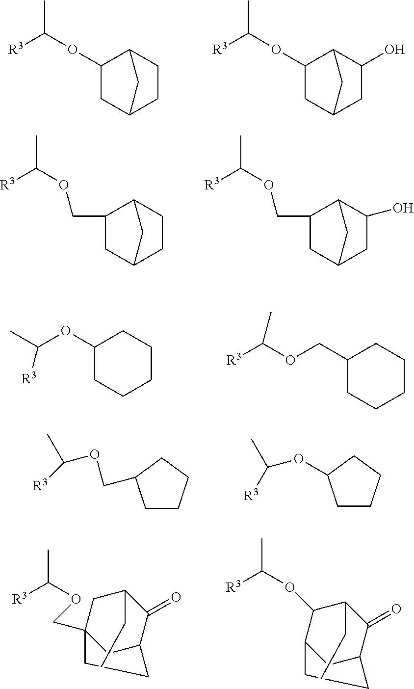 Figure US08206887-20120626-C00038