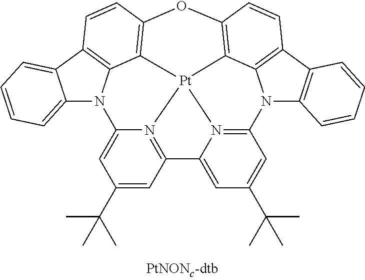 Figure US10158091-20181218-C00309