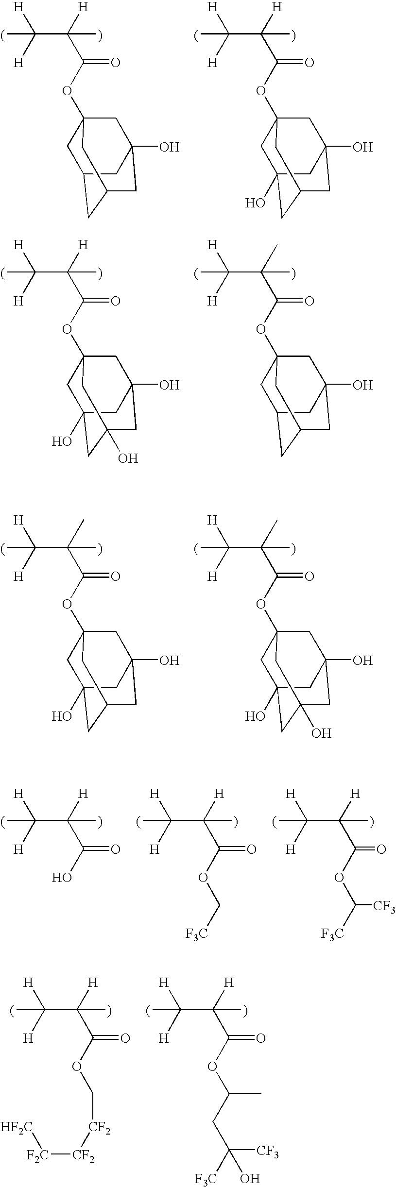 Figure US07687222-20100330-C00038