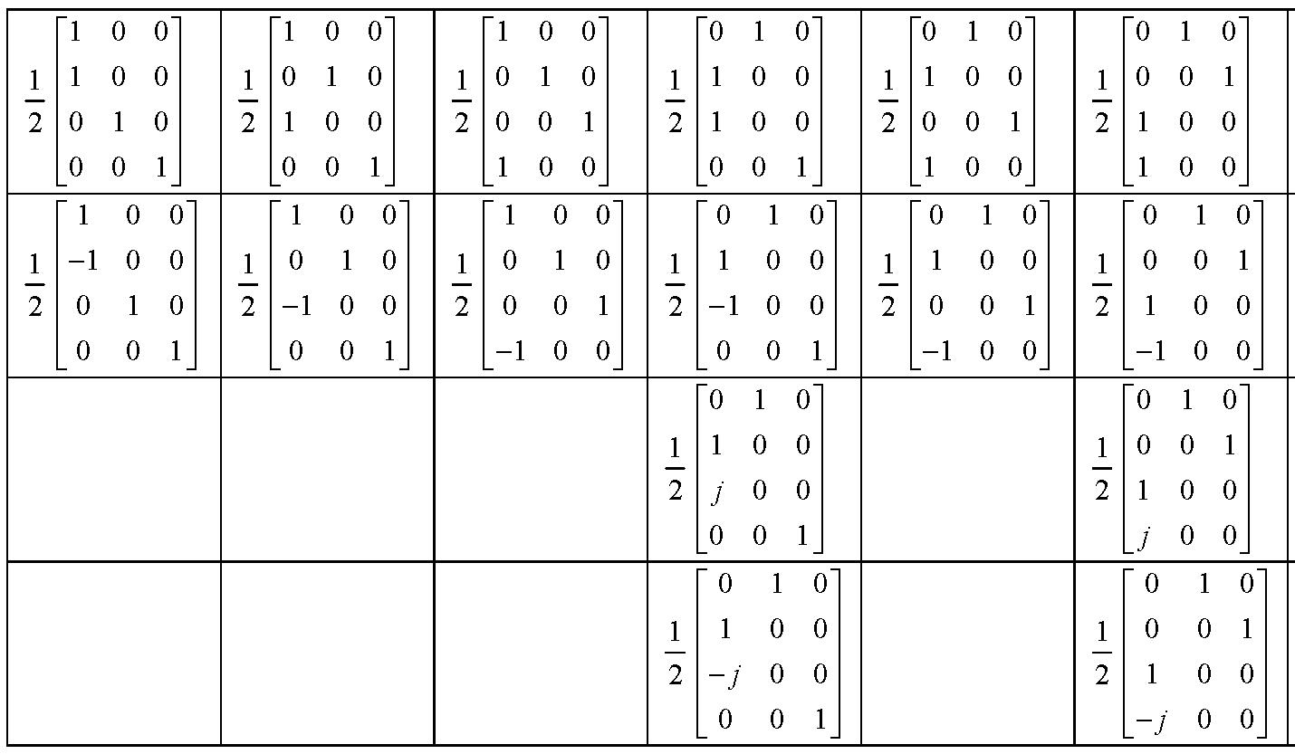 Figure 112010009825391-pat01317