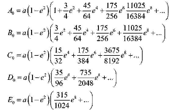 Figure CN103235595BD00121