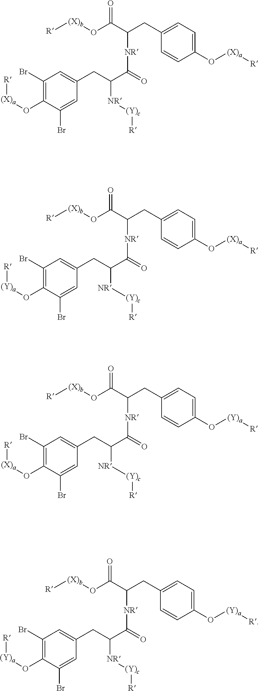 Figure US08436201-20130507-C00063