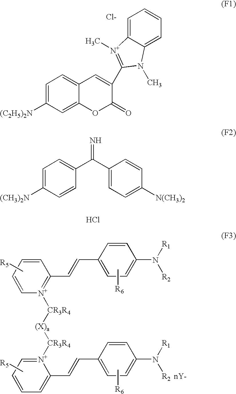 Figure US20050031562A1-20050210-C00022