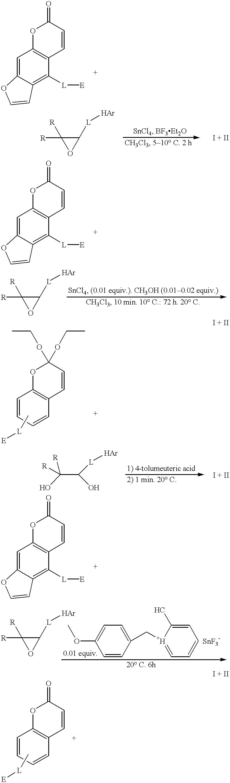 Figure US06248776-20010619-C00008