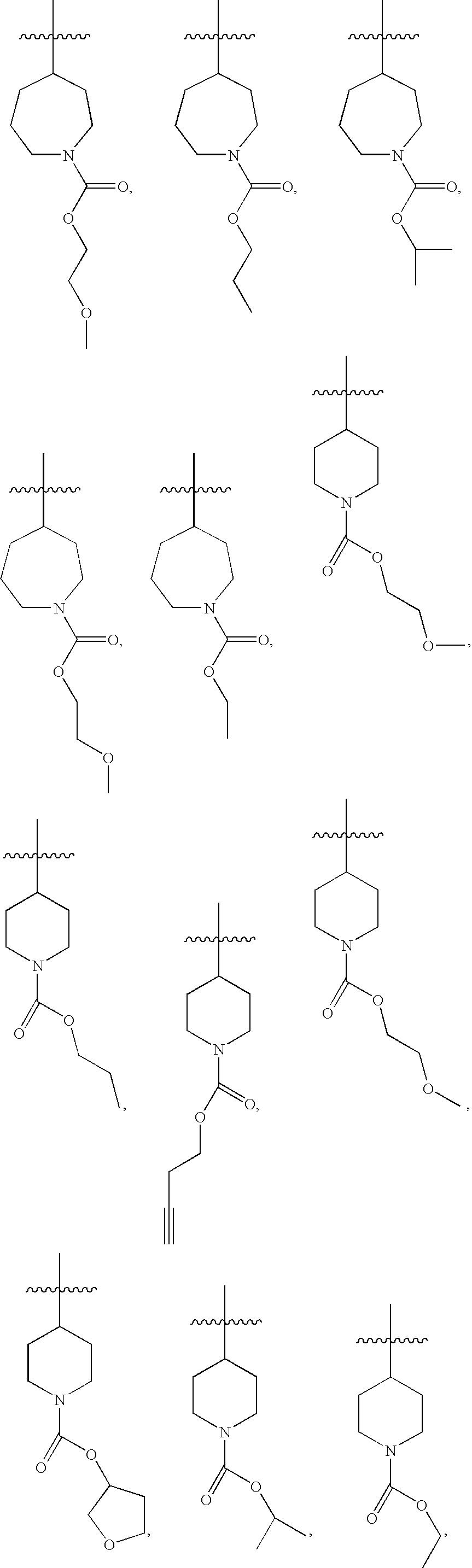 Figure US20070043023A1-20070222-C00010