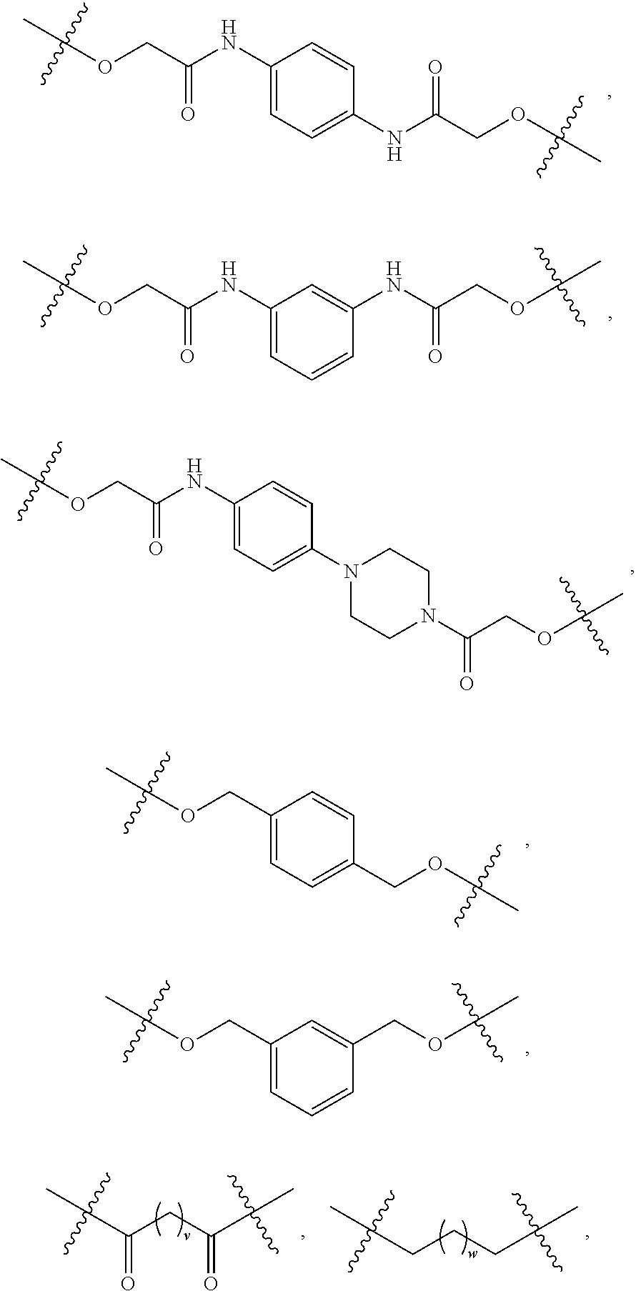 Figure US09073851-20150707-C00002