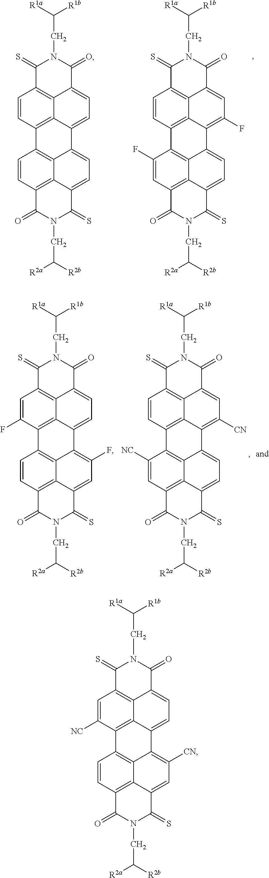 Figure US08440828-20130514-C00030