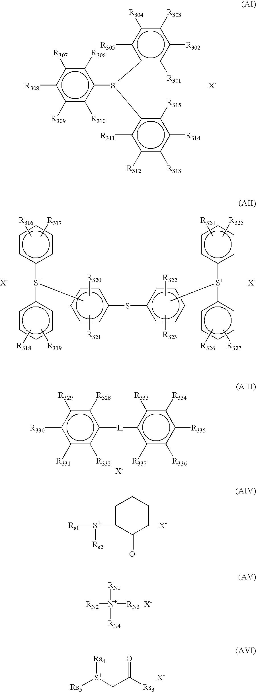 Figure US06492091-20021210-C00074