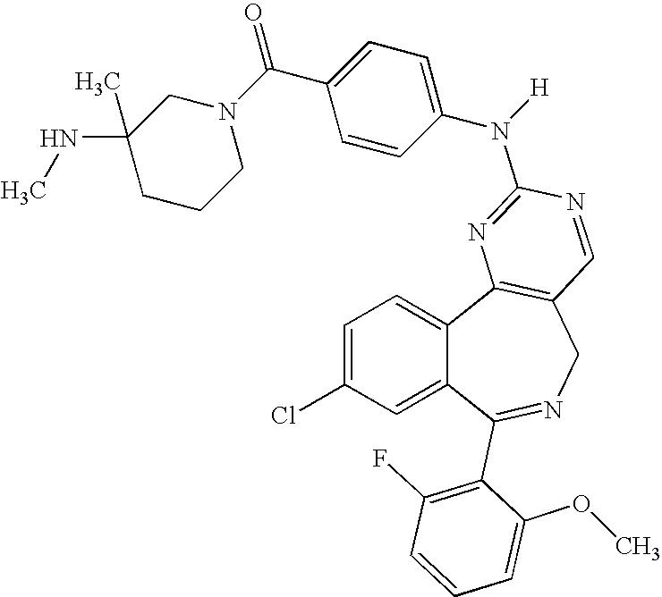 Figure US07572784-20090811-C00503