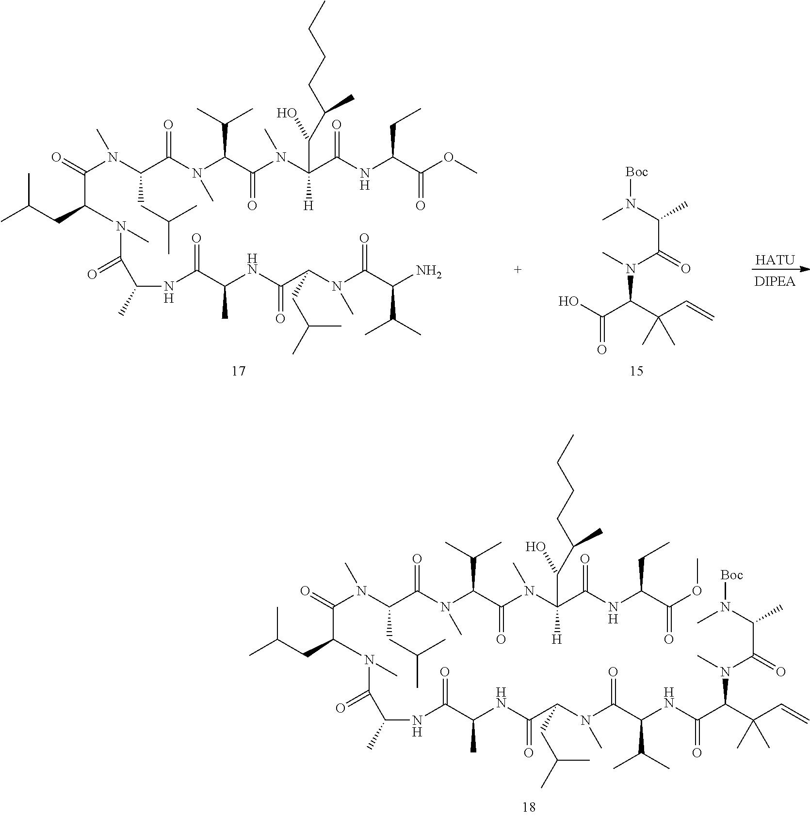 Figure US09669095-20170606-C00027