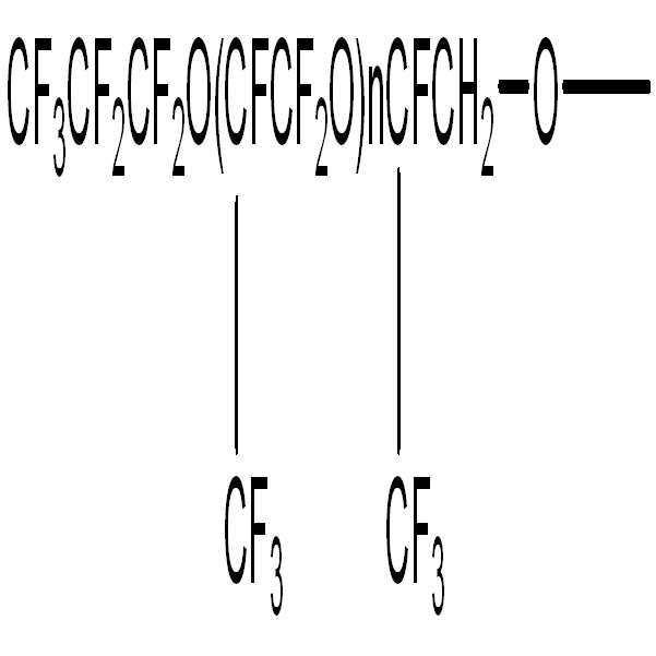 Figure 112011060984597-pat00007