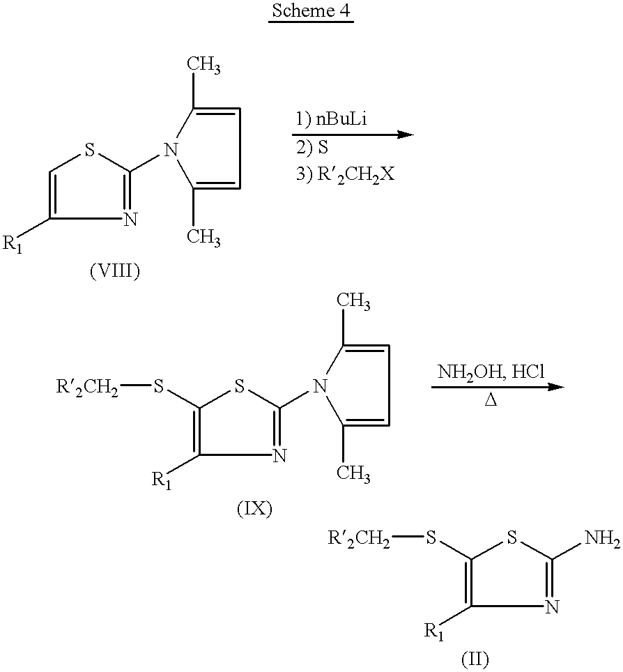 Figure US06380230-20020430-C00027