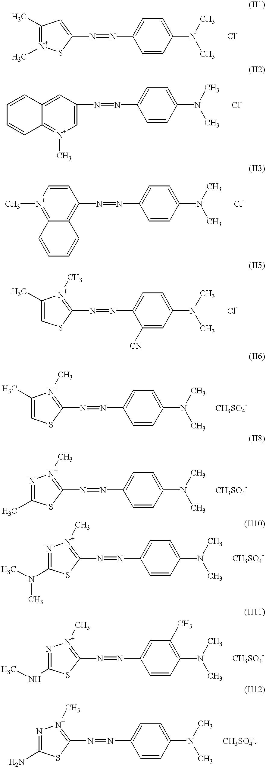 Figure US20020046432A1-20020425-C00030