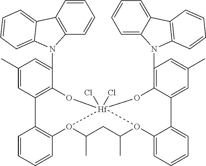 Figure US08431662-20130430-C00011