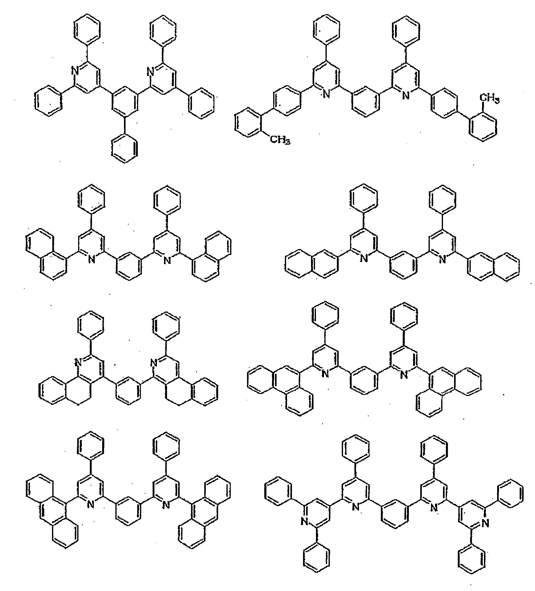 Figure 112010002231902-pat00028