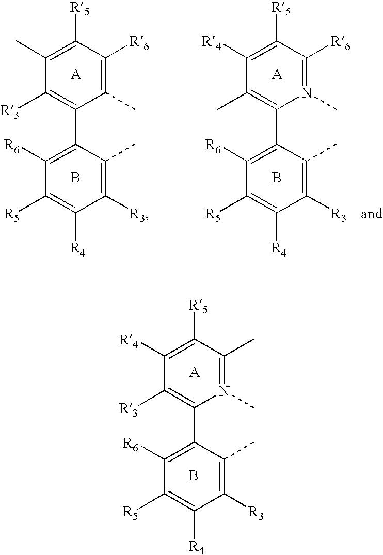 Figure US20070003789A1-20070104-C00038