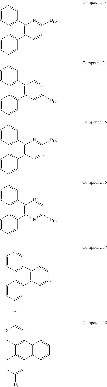 Figure US09537106-20170103-C00056
