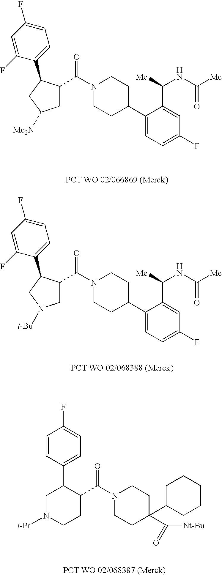 Figure US07049323-20060523-C00008