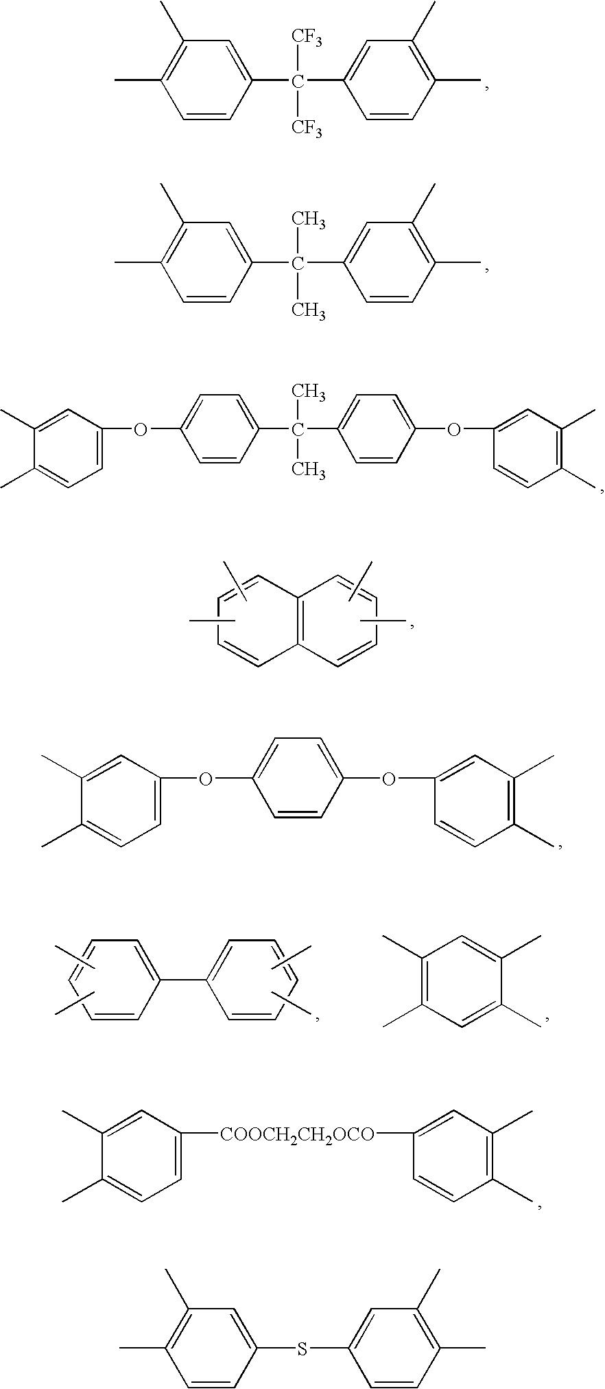 Figure US08127936-20120306-C00004