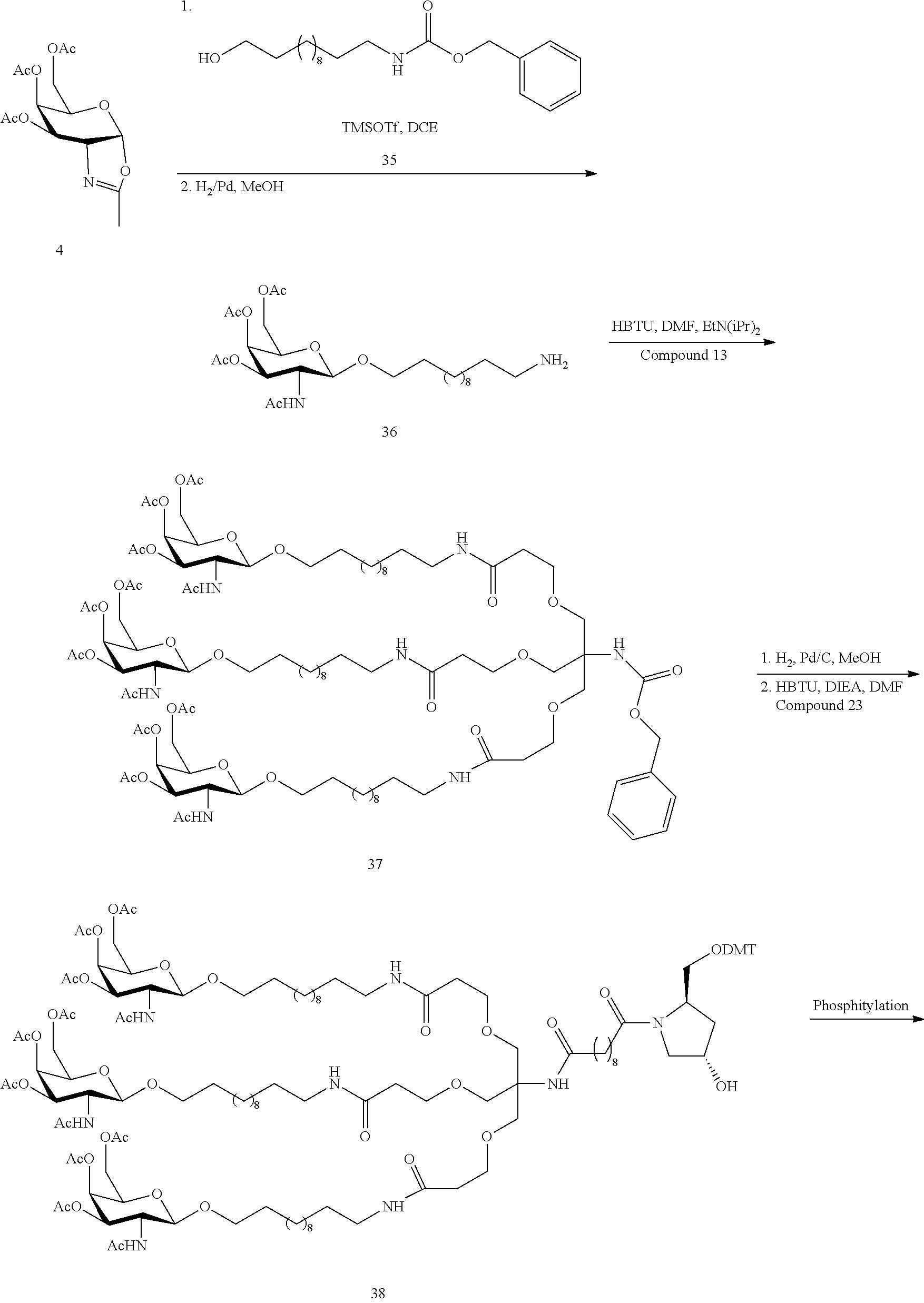 Figure US09943604-20180417-C00110