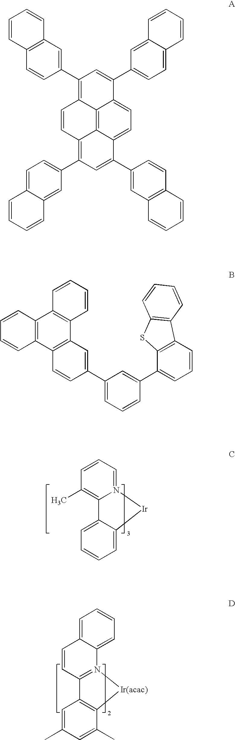 Figure US08372526-20130212-C00006