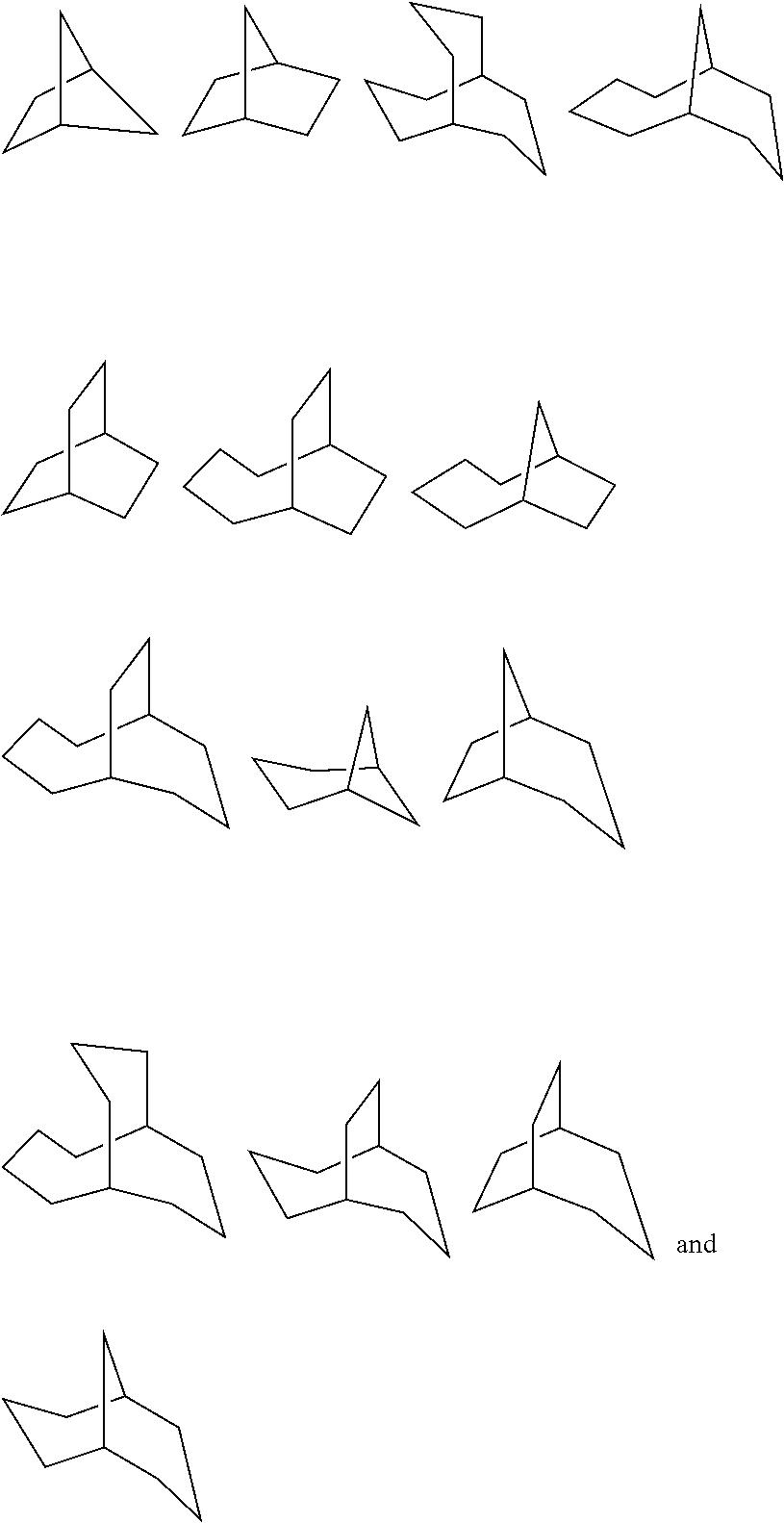 Figure US09511056-20161206-C00002