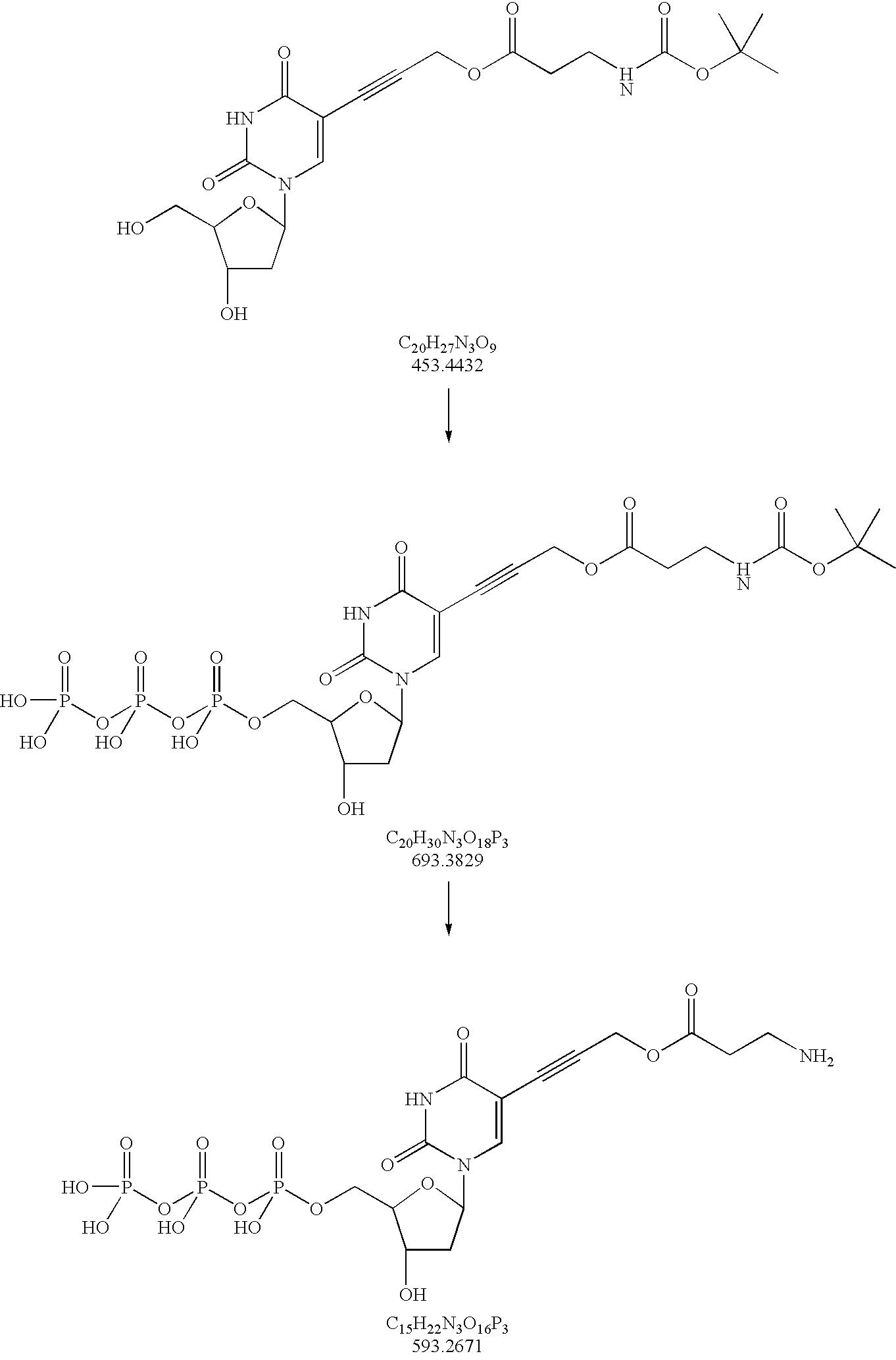 Figure US08932992-20150113-C00018