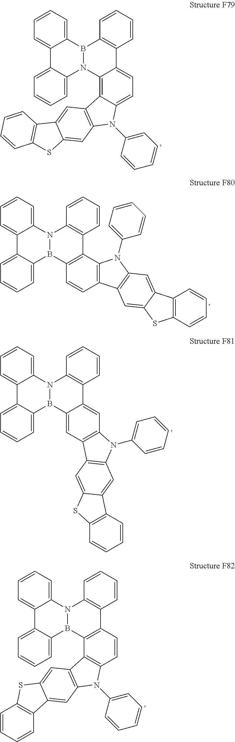 Figure US09871212-20180116-C00353