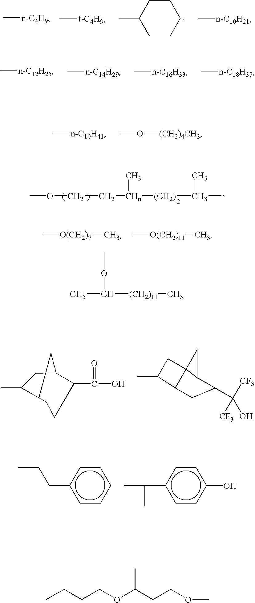 Figure US07306853-20071211-C00011