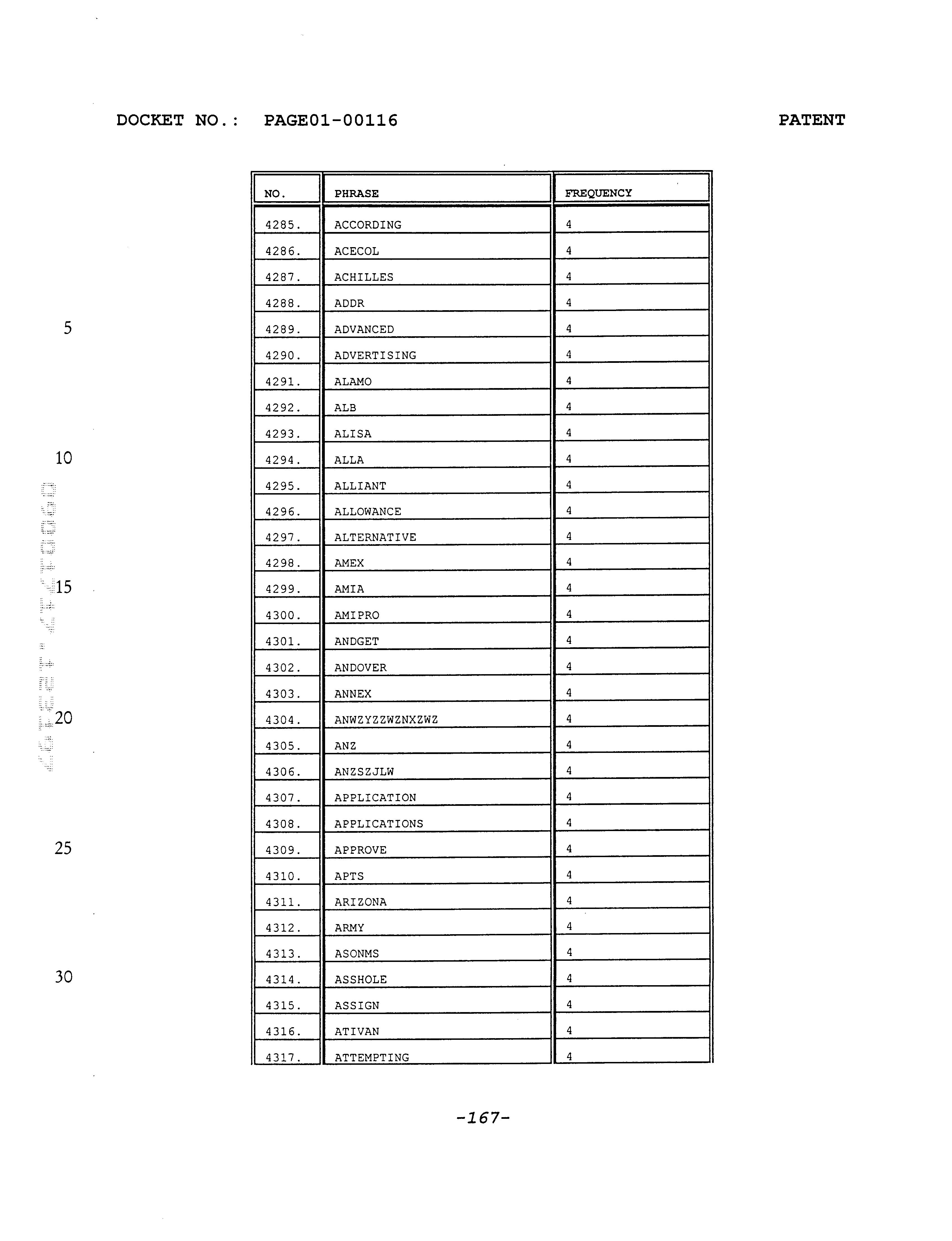 Figure US06198808-20010306-P00131