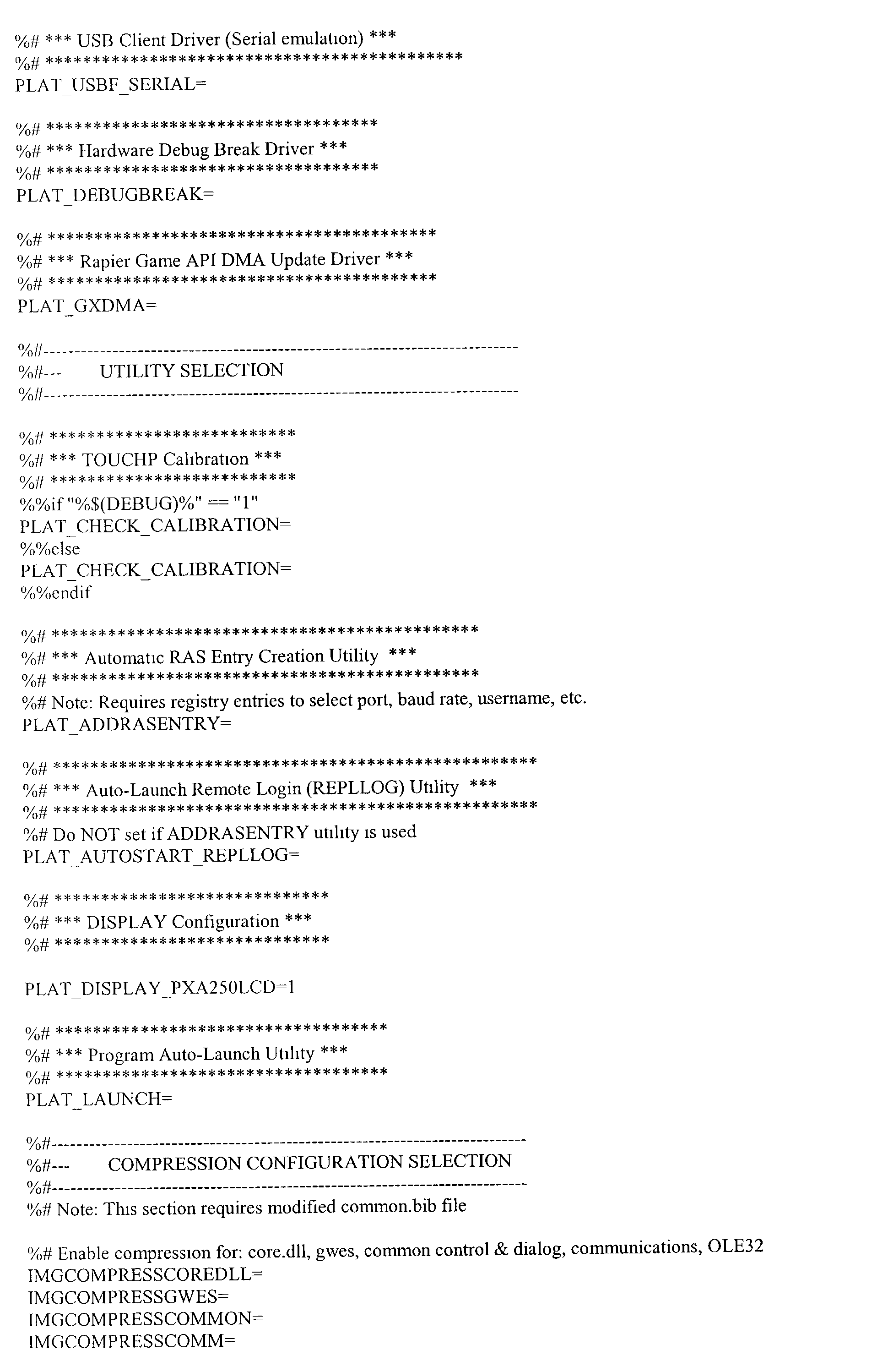 Figure US20030200532A1-20031023-P00005