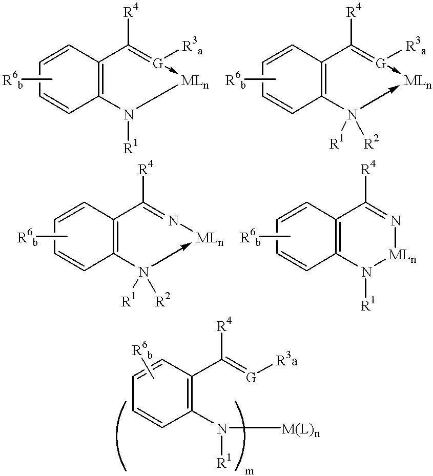 Figure US06316663-20011113-C00014