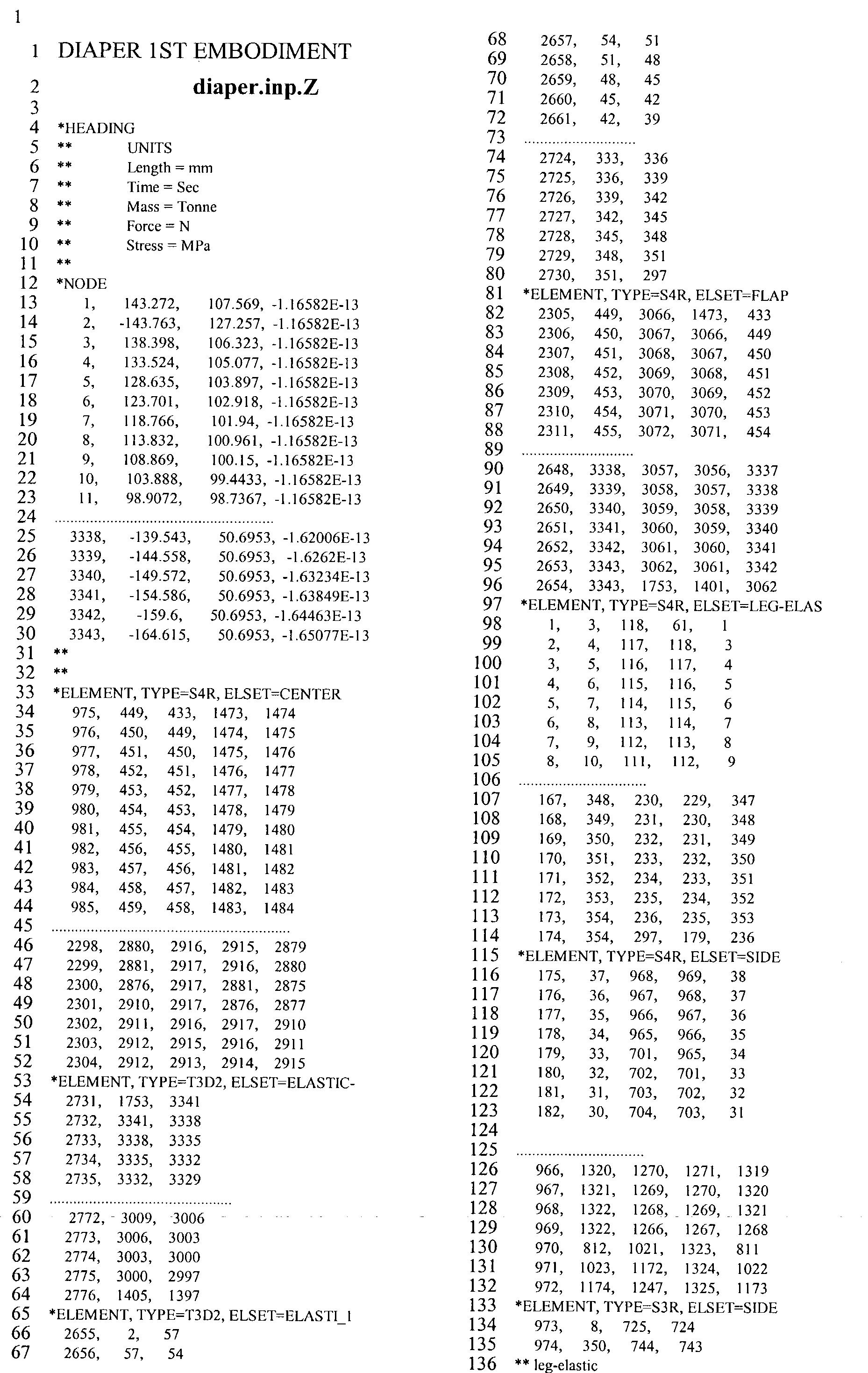 Figure US20040236455A1-20041125-P00002